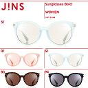 【Sunglasses Bold】サングラス ボールド-JINS(ジンズ)