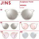 【Sunglasses-Trend-】-JINS(ジンズ)