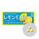 レモン仁丹(6個セット)