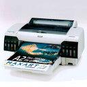 エプソンMAXART PX-6500【税込】 PX-6500 [PX6500]