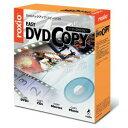 パソコンソフト ROXIO BV【税込】EASY DVD COPY/JA
