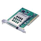 REX-CBS40【】 ラトックシステム PCIバス用 高速無線LAN PCカード対応 1スロットPCカードアダプタ [REXCBS40]【返品種別A】【】【RCP】