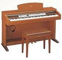 【送料無料】★ヤマハ 電子ピアノ(チェリー調仕上げ)【税込】 YDP-223C [YDP223C]