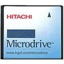 バッファローマイクロドライブ 4GB【税込】 RMD-4G [RMD4G]