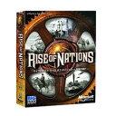 パソコンソフト マイクロソフト【税込】Rise of Nations 民族の興亡