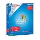 【モバイル限定ポイント2倍】パソコンソフト マイクロソフト【税込】Windows XP Professional ... ...