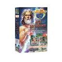 パソコンソフト マイクロソフト【税込】Age of Mythology Gold Edition