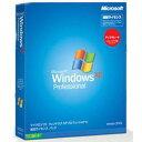 【モバイル限定ポイント2倍】パソコンソフト マイクロソフト【税込】Windows XP Professionalア... ...