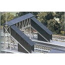 [鉄道模型]カトー KATO (Nゲージ) 23-224 跨線橋(イージーキット) 【税込】 [カト-23-224コセンキヨウ]【返品種別B】【RCP】