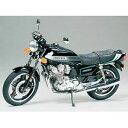 1/6 オートバイシリーズ ホンダ CB750F【16020】 【税込】 タミヤ [タミヤCB750F]【返品種別B】【送料無料】【RCP】