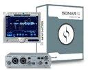 エディロールSONAR 5 POWER STUDIO 25【税込】 CWS5-UA25 [CWS5UA25]