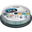 CD-R80ESX10PS