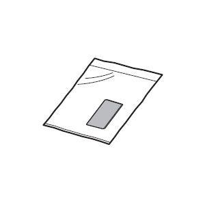 AD-M3 三菱 ふとん乾燥機用デオドラントシート MITSUBISHI [ADM3]【返品種別A】