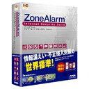 パソコンソフト ジャングル【税込】ZoneAlarm Internet Security Suite