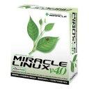 パソコンソフト ミラクル・リナックス【税込】MIRACLE LINUX One V4.0 Asianux Inside【ベスト... ...