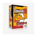 パソコンソフト アーティストハウスソリューションズ【税込】CloneCD5