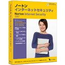 【決算SALE!】パソコンソフト シマンテック【税込】Norton Internet Security 2007 標準版(9/...