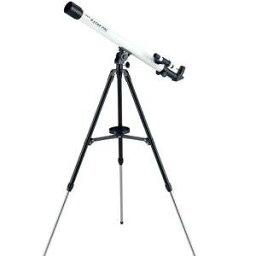 スタ-パル50L【税込】 ビクセン 天体望遠鏡「スターパル 50L」 [スタパル50L]【返品種別A】【送料無料】【RCP】