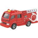 トミカ No.41 モリタ CD-I型 ポンプ消防車 【税込】 タカラトミー [トミカ41 モリタポンプショウボウ]【返品種別B】【RCP】