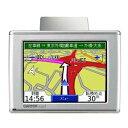 GARMIN3.5型GPSポータブルナビゲーションnuvi360【税込...