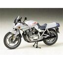 1/12オートバイシリーズ スズキ GSX1100S カタナ 【14010】 タミヤ [タミヤ1/12カタナ]【返品種別B】