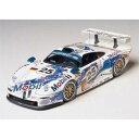 1/24 ポルシェ 911 GT1 【24186】 【税込】 タミヤ [T1/24ポルシェ911GT1]【返品種別B】【RCP】