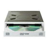 内蔵型「CD/DVDスーパーマルチドライブ」