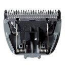 ER9103【税込】 パナソニック ヘアーカッター用交換替刃 [ER9103]【返品種別A】【RCP】