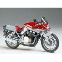 1/12オートバイシリーズ GSX1100S カタナ カスタ...
