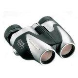 8-16X25ZOOM PC1【】 オリンパス ズーム双眼鏡「8-16X25ZOOM PC I」(倍率8〜16倍) [816X25ZOOMPC1]【返品種別A】【】【RCP】