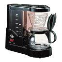 【当店ポイント2倍】カリタ コーヒーメーカー浄水機能付【税込】 #41047(MD-102N) [41047MD102N]/※ポイント2倍は 6/29am9:59迄