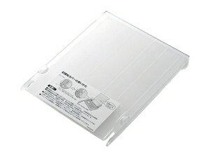 KX-FAN600 パナソニック 記録紙カバー Panasonic [KXFAN600]【返品種別A】