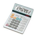 EL-S882-X【】 シャープ 卓上電卓 12桁(実務電卓) [ELS882X]【返品種別A】【RCP】