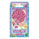 アクアビーズ ピンク【AQ-110】 エポック社