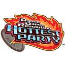 コナミデジタルエンタテインメントDance Dance Revolution HOTTEST PARTY(ソフト単体版)【Wii用】【t】【税込】 RI005J1ホツテストパ-テイ [RI005J1ホツテストパテイ]【でんき1001】