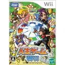 タカラトミー 人生ゲームWii【Wii用】【税込】 WIIジンセイゲ-ム [WIIジンセイゲム]【でんき1001】
