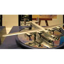 【再生産】1/72 B-24J リベレーター【E29】 【税込】 ハセガワ [H E29 B-24J リベレ]【返品種別B】【送料無料】【RCP】