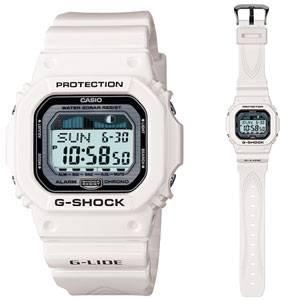 GLX-5600-7JF【税込】 カシオ G-LIDE Gショックデジタル時計 [GLX56007JF]【返品種別A】【送料無料】【RCP】