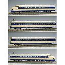 [鉄道模型]トミックス TOMIX 【再生産】(Nゲージ) 92355 JR O-2000系東海道・