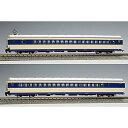 [鉄道模型]トミックス TOMIX 【再生産】(Nゲージ) 92356 JR O-2000系東海道・
