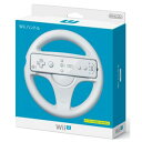 【Wii/Wii U】Wiiハンドル 【税込】 任天堂 [WIIPハンドル]【返品種別B】【RCP】