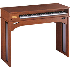 ローランド Digital Harpsichord C-30