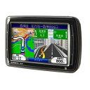 【当店ポイント2倍】GARMIN ワンセグチューナー内蔵4.3型GPSポータブルナビゲーション【税込】 NUVI900(63710) [NUVI90063710]【2P20Feb09】/※ポイント2倍は 2/23am9:59迄