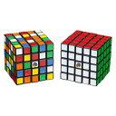 5×5プロフェッサーキューブ 【税込】 メガハウス [5X5 プロフェッサーキューブ]【返品種別B】【RCP】の画像