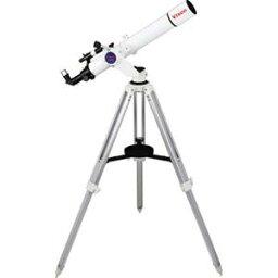 ポルタ2-A80MF【税込】 ビクセン 天体望遠鏡「ポルタII A80Mf」 [ポルタ2A80MF]【返品種別A】【送料無料】【RCP】