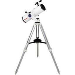 ポルタ2-R130SF【税込】 ビクセン 天体望遠鏡「ポルタII R130Sf」 [ポルタ2R130SF]【返品種別A】【送料無料】【RCP】