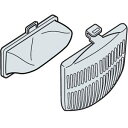 NET-KD8BX 日立 洗濯機用糸くずフィルター(2個入) HITACHI