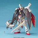 【再生産】1/100 MG クロスボーンガンダム X-1フル...