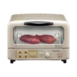 パナソニック オーブン トースター