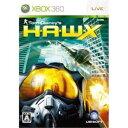 ユービーアイソフト H.A.W.X(ホークス)【Xbox 360用】【税込】 YTC-00001ホークス [YTC00001ホクス]